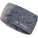 VAUDE Cassons Headband grey